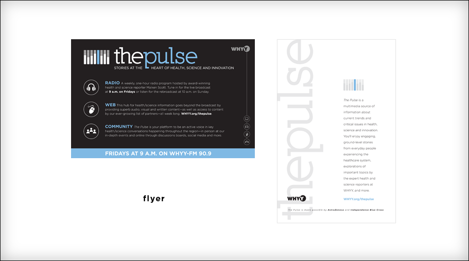 img_p_print_pulse flyer.png