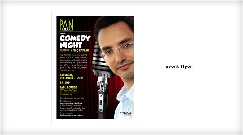 img_p_print_comedyflyer.png
