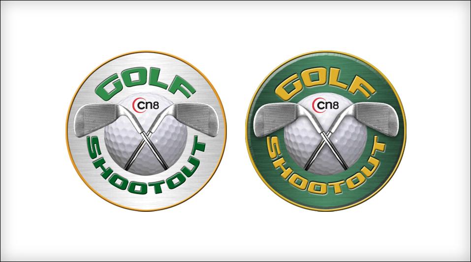 img_p_logo_golf1.png