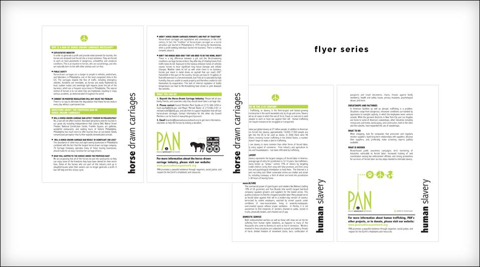 img_p_print_panflyers.png