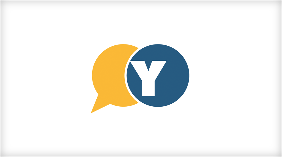 img_p_logo_y-nw.png