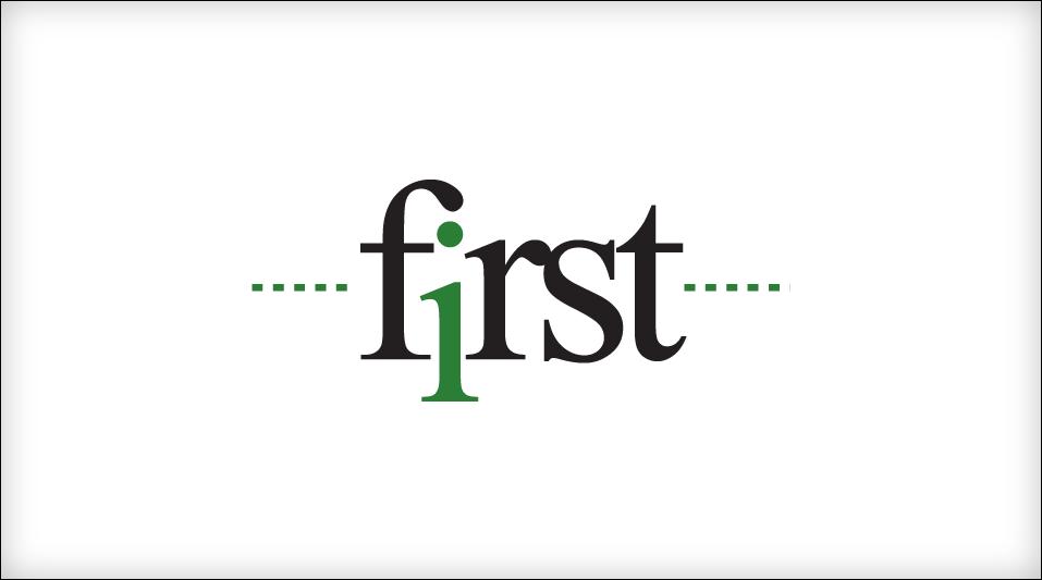 img_p_logo_first.png