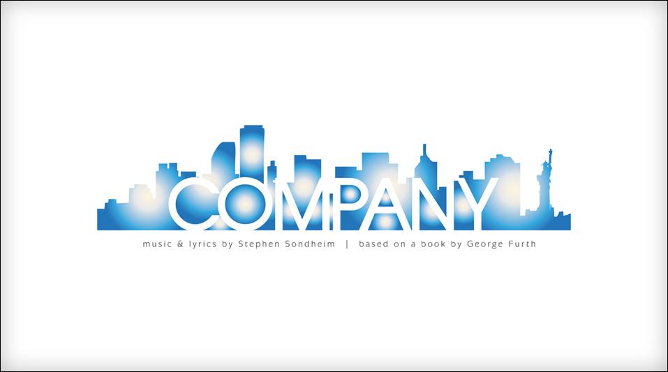 img_p_logo_company.png