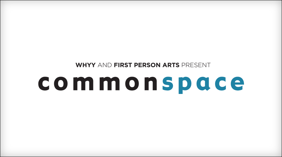 img_p_logo_common.png