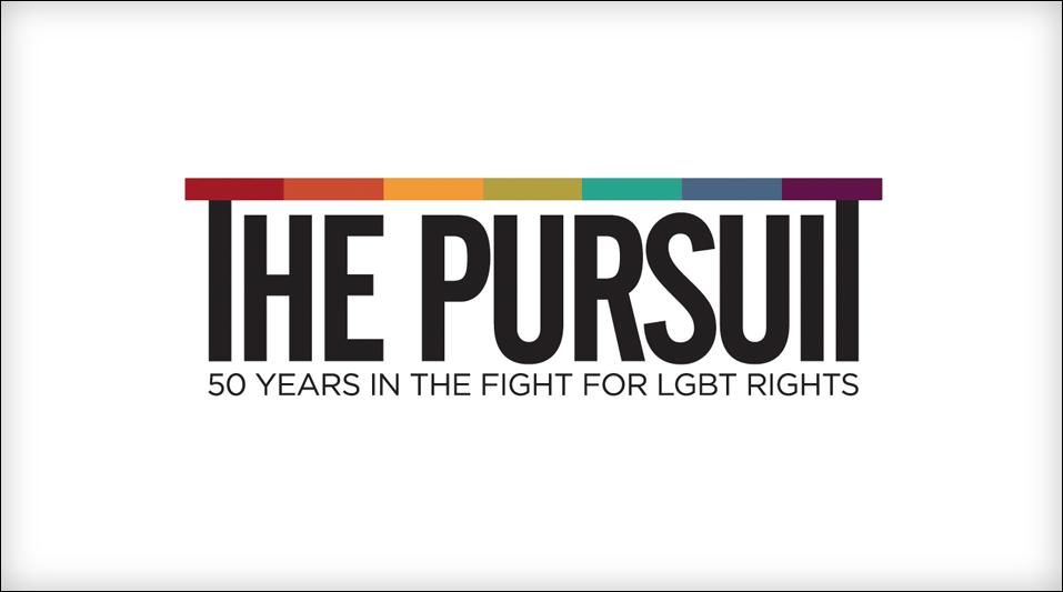 img_p_logo_pursuit.png