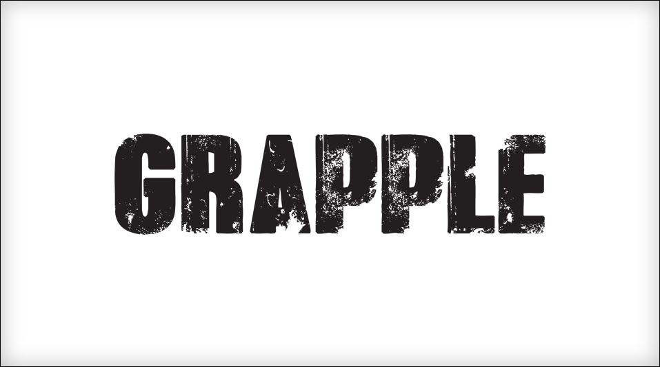 img_p_logo_grapple.png