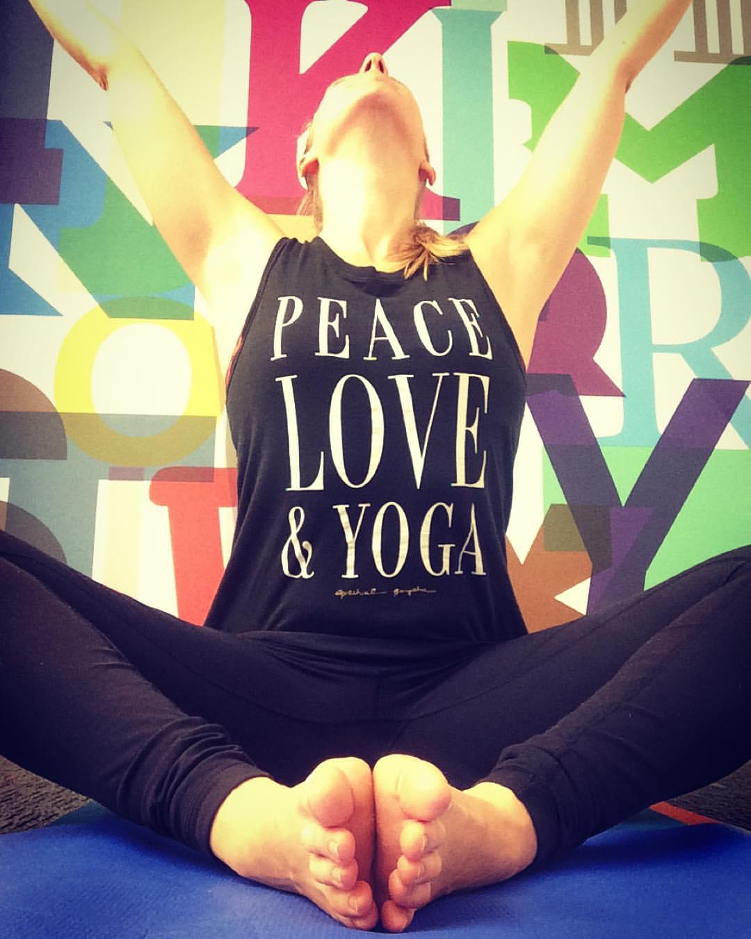 PeaceLoveYoga.jpg