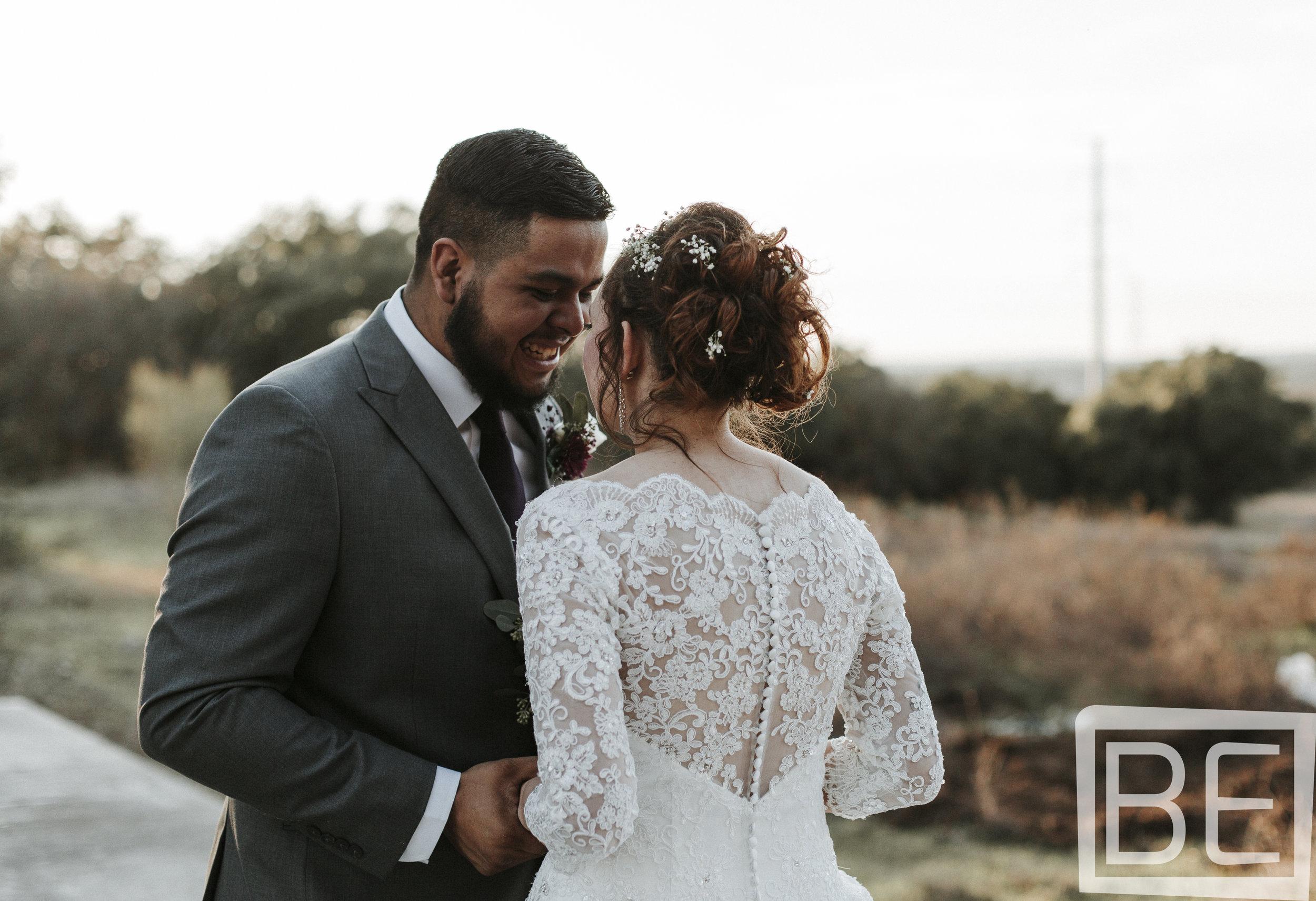 San Antonio Wedding - Soriano Wedding - Tanner Beason Photography-15.jpg