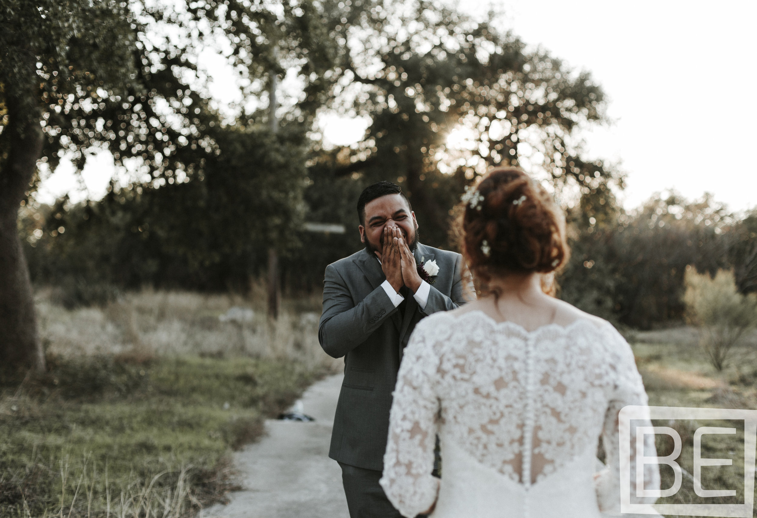 San Antonio Wedding - Soriano Wedding - Tanner Beason Photography-13.jpg