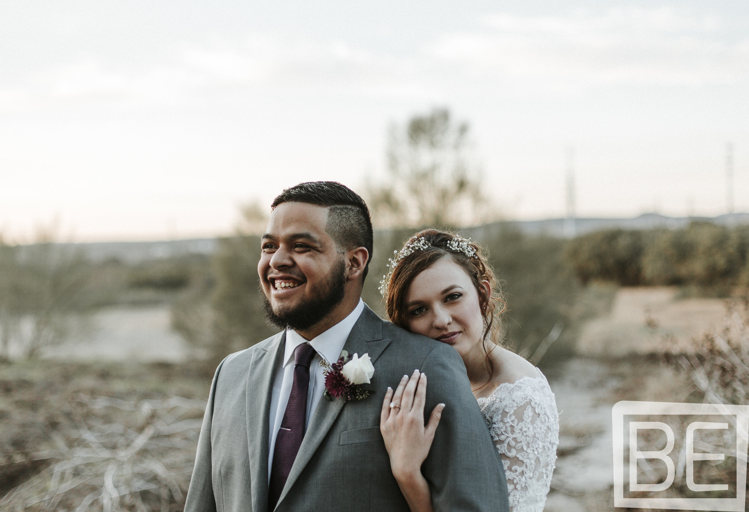 San Antonio Wedding - Soriano Wedding - Tanner Beason Photography-29.jpg