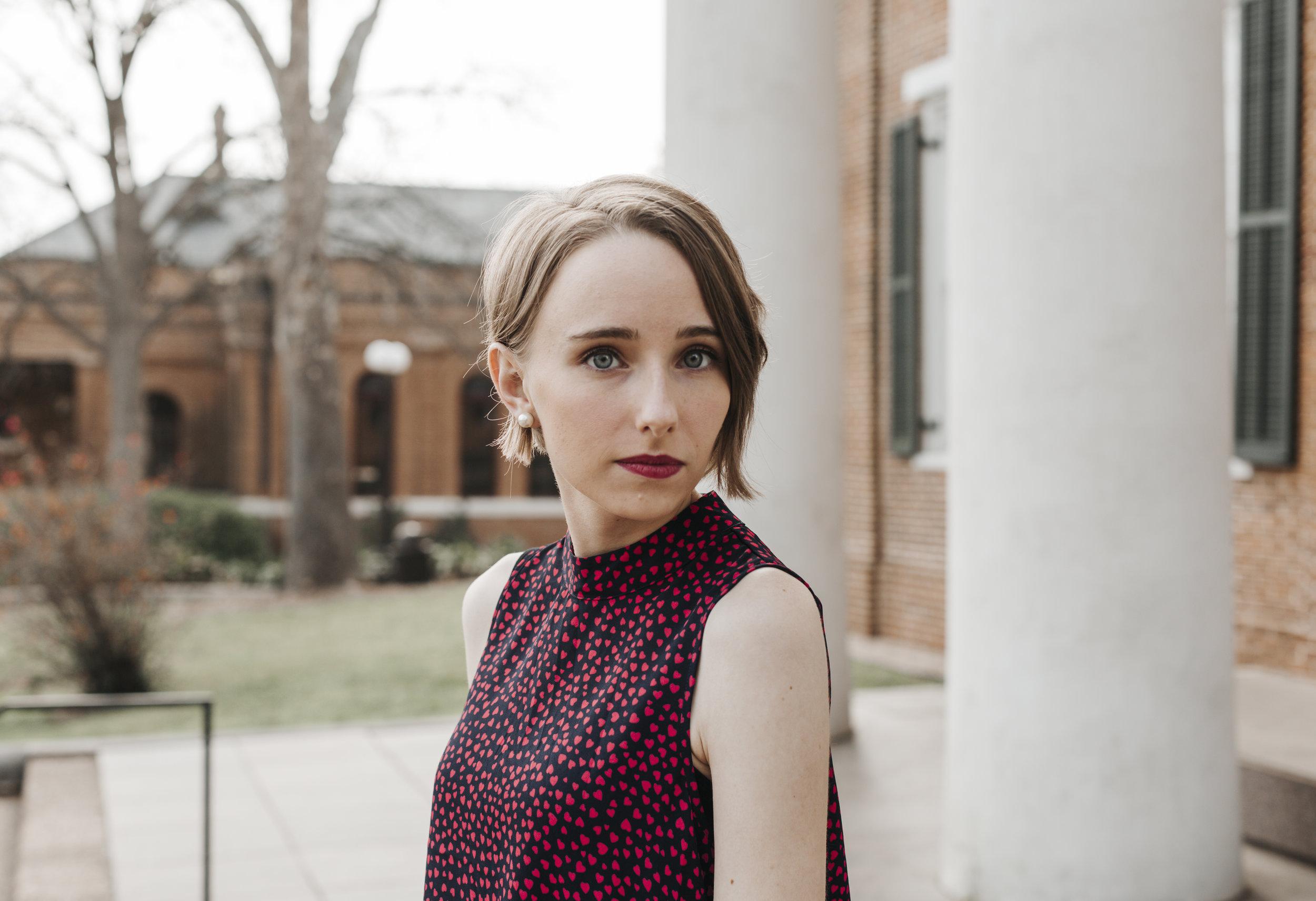 Emily-senior-picture-48.jpg