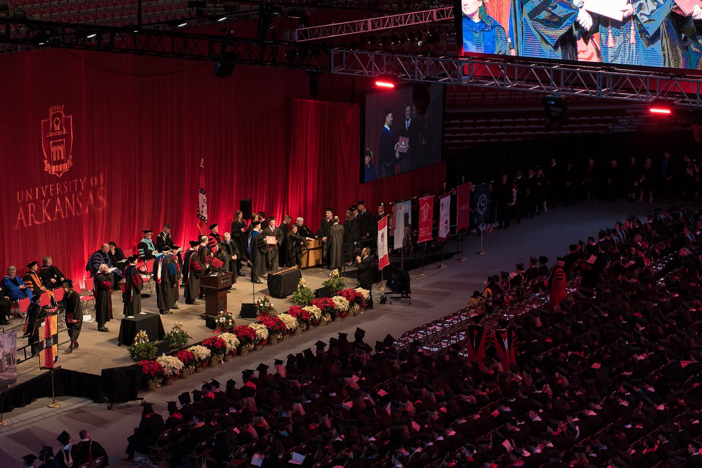 Graduation 2015December 19, 2015h15e-3.jpg