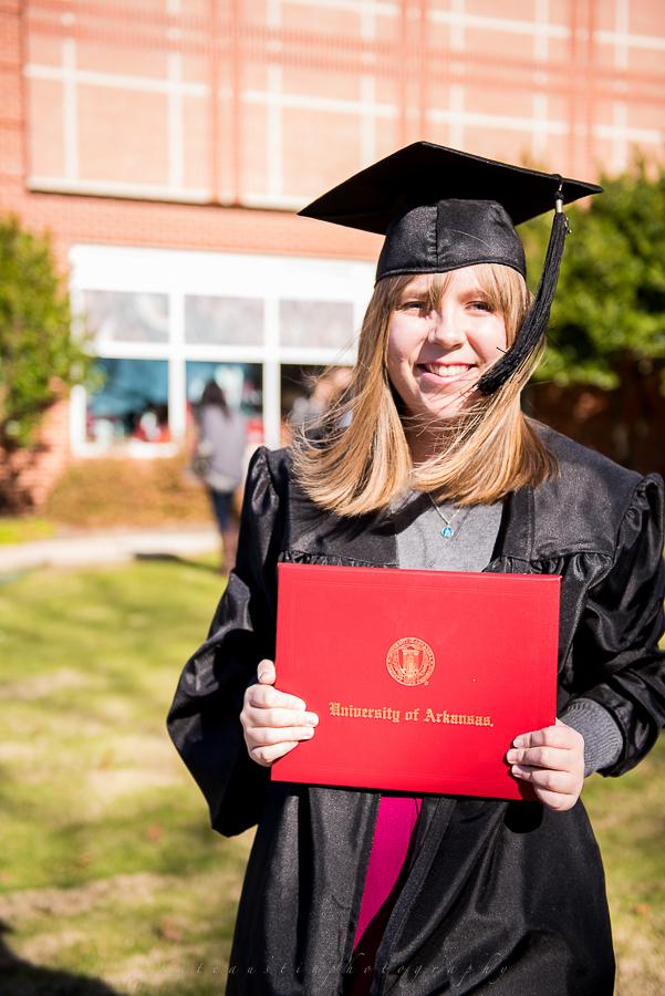 Graduation 2015December 19, 2015h15e-4.jpg