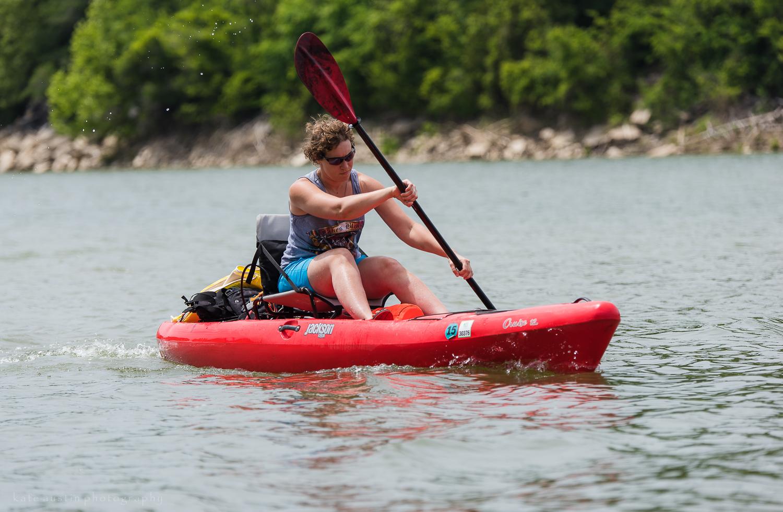 kayaking_lindi20160515-5.jpg