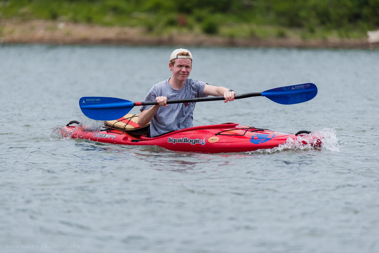 kayaking_lindi20160515-2.jpg