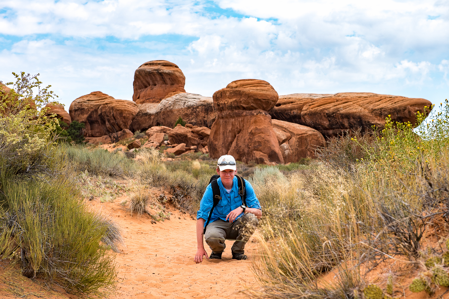 day37_murphytrail-canyonlands_moab201620160801-4.jpg