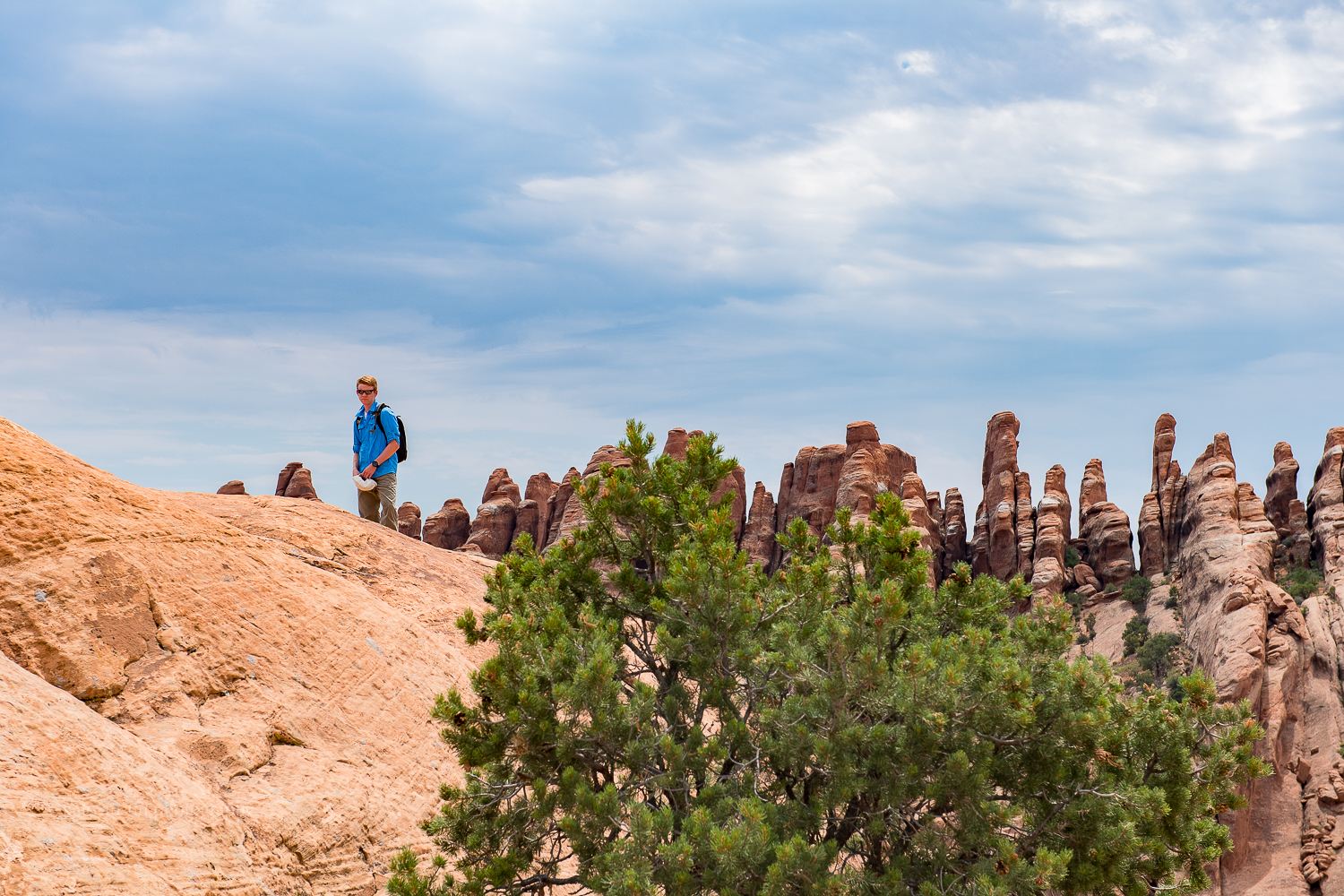 day37_murphytrail-canyonlands_moab201620160801-10.jpg