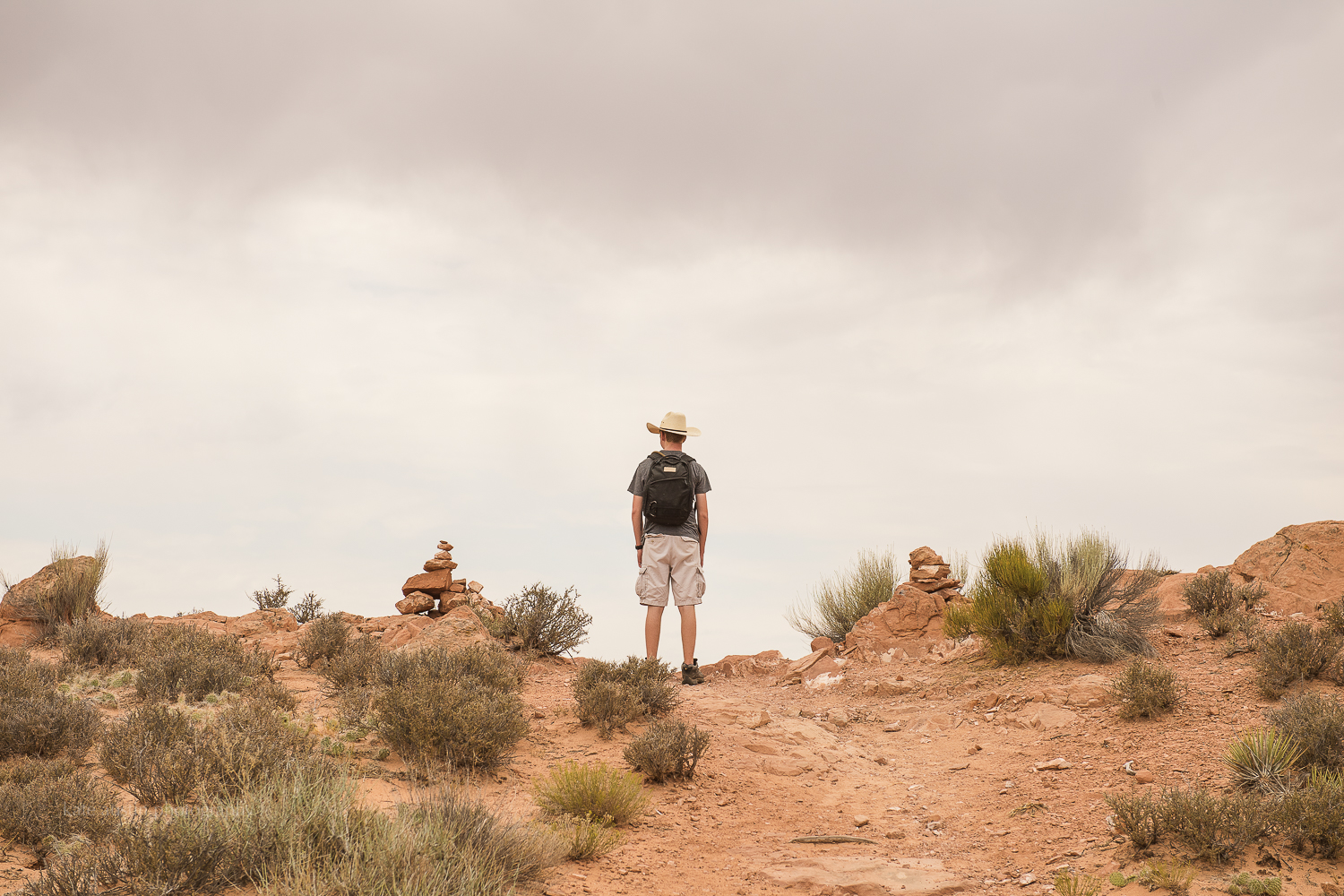 day37_murphytrail-canyonlands_moab201620160802-2.jpg
