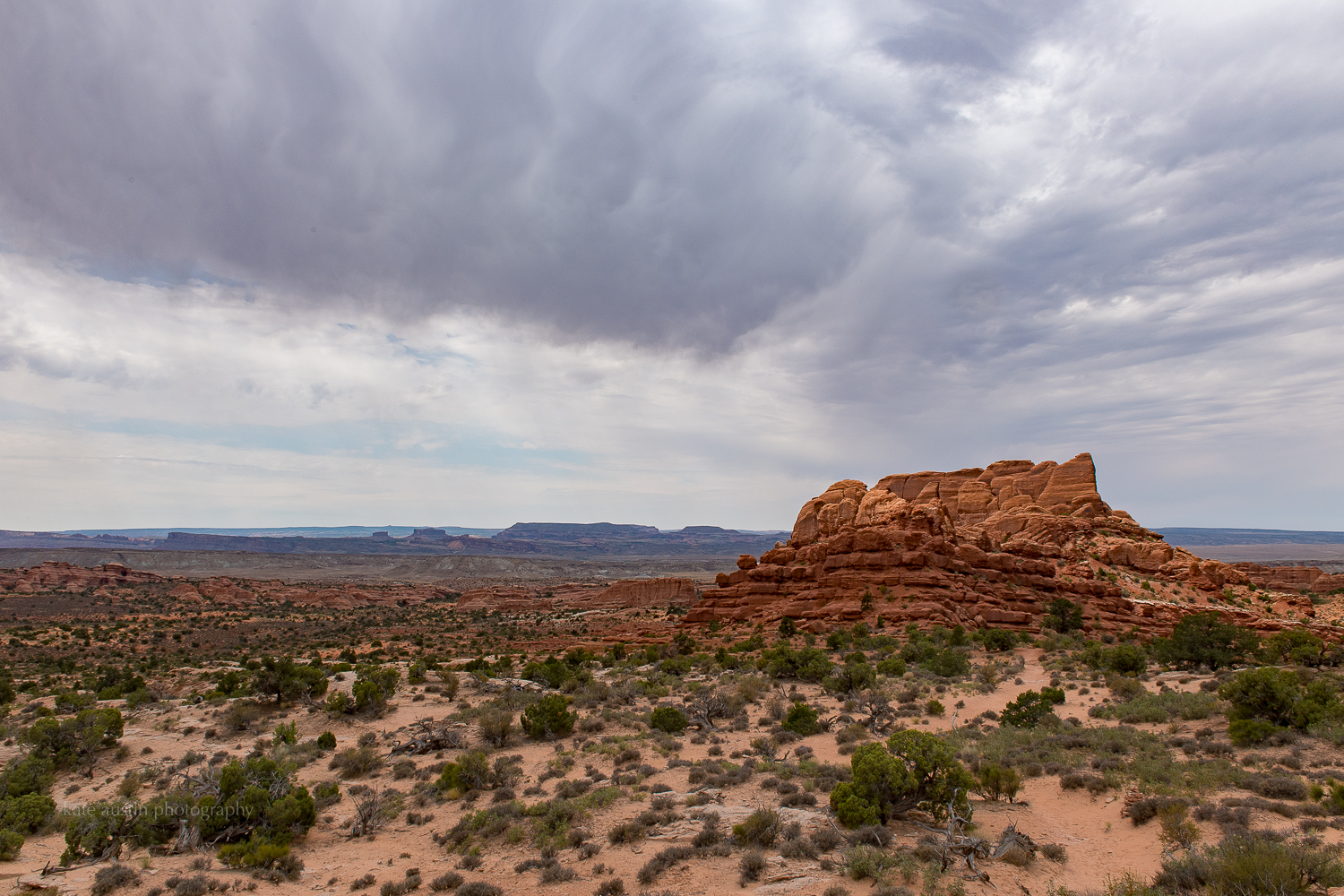 day37_murphytrail-canyonlands_moab201620160802-4.jpg