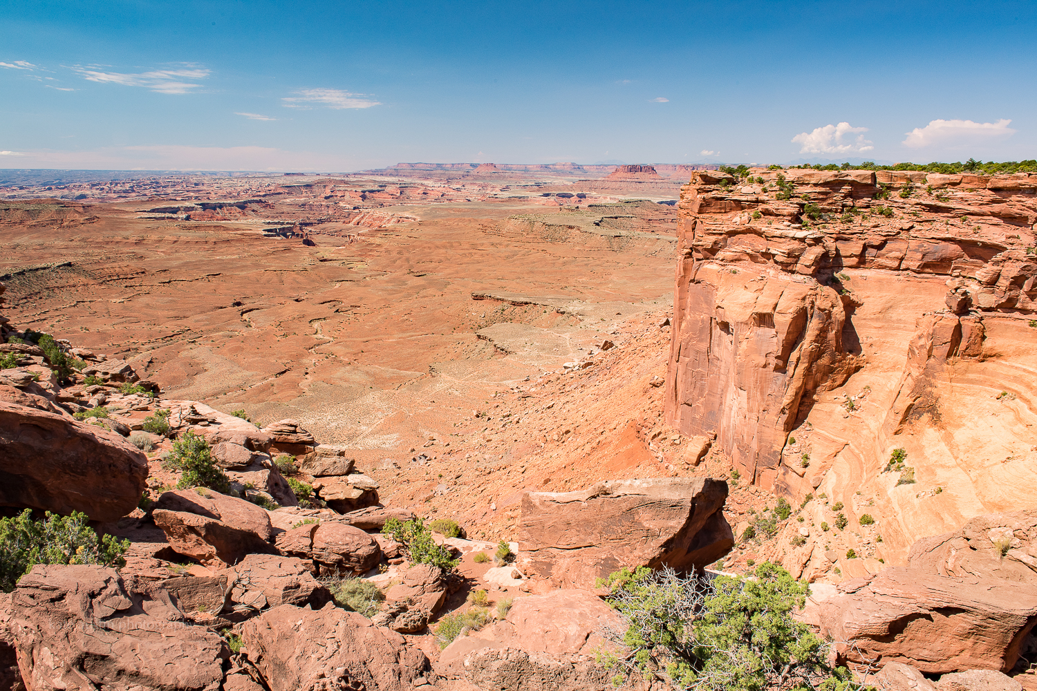 day37_murphytrail-canyonlands_moab201620160803-3.jpg