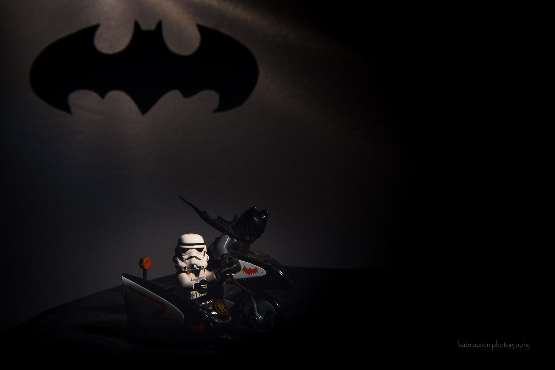 20161008-stormtrooper_batman20161008.jpg