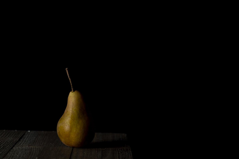pears20161024-2.jpg