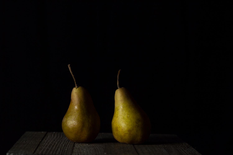 pears20161024.jpg