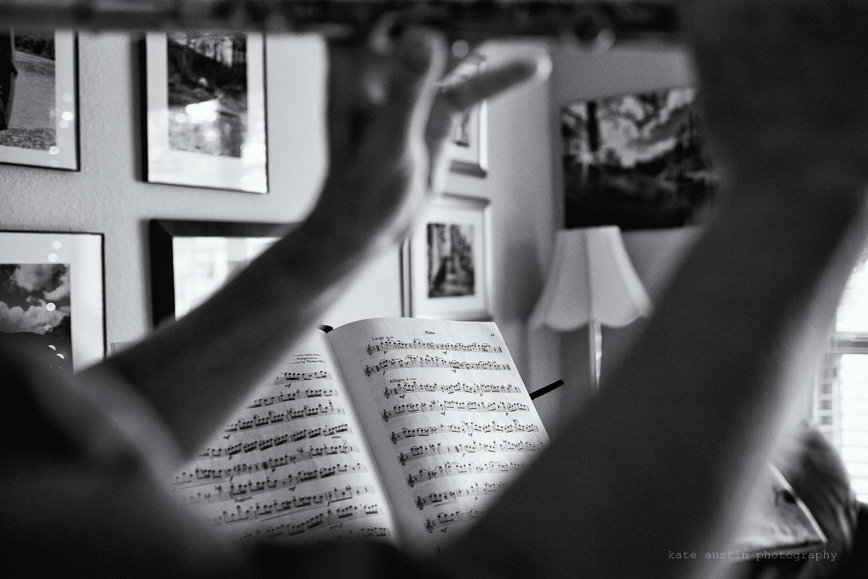 flute_self20161108-.jpg