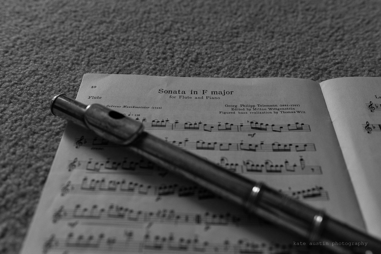 flute_self20161108--3.jpg