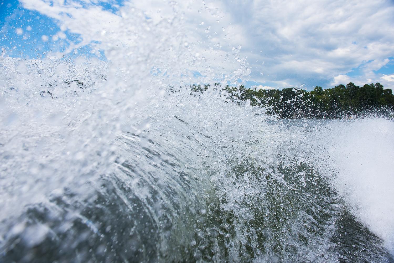 underwater_hotsprings-3.jpg