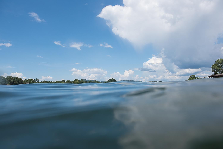 underwater_hotsprings-6.jpg
