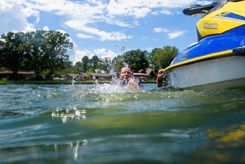 underwater_hotsprings-7.jpg