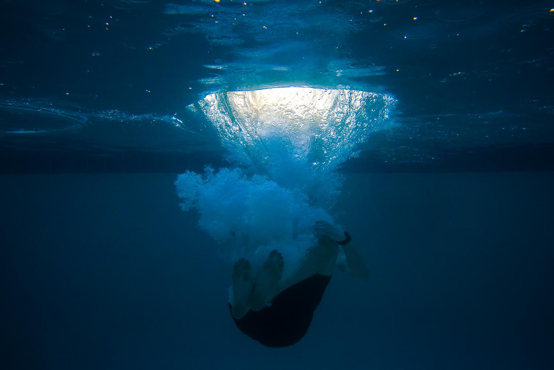 underwater_hotsprings-8.jpg