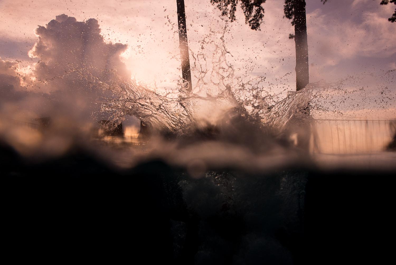 underwater_hotsprings-11.jpg