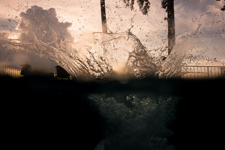underwater_hotsprings-12.jpg