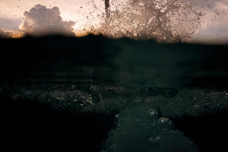 underwater_hotsprings-13.jpg