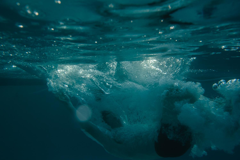 underwater_hotsprings-16.jpg