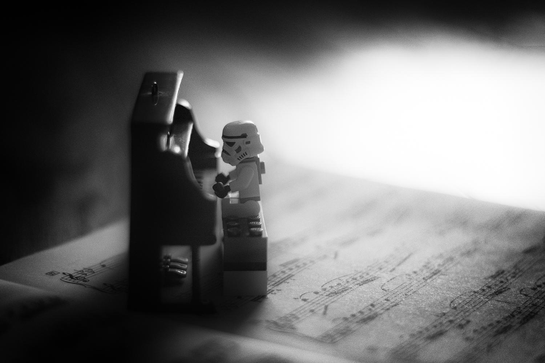 Piano_.jpg