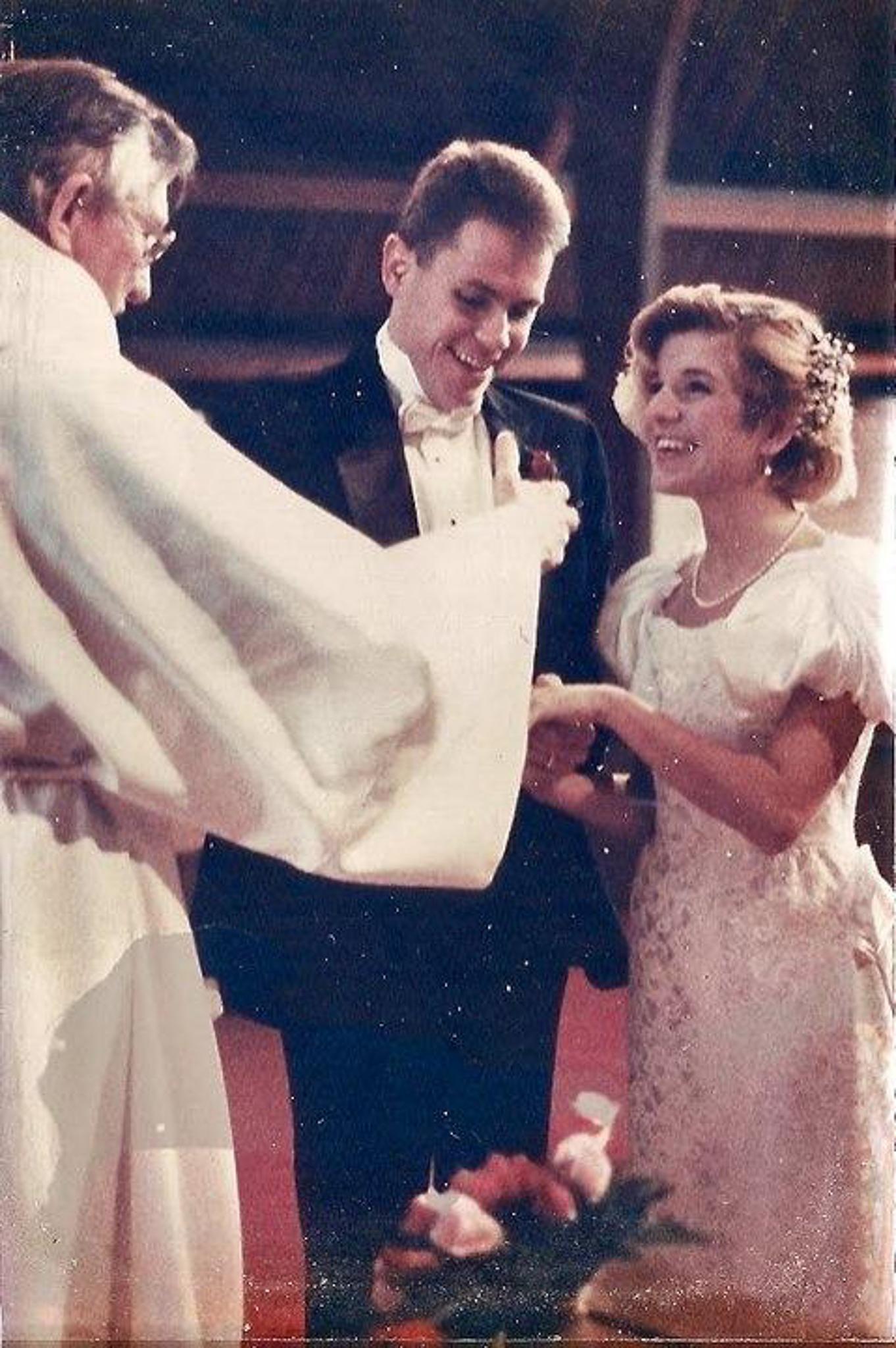 November 25, 1989
