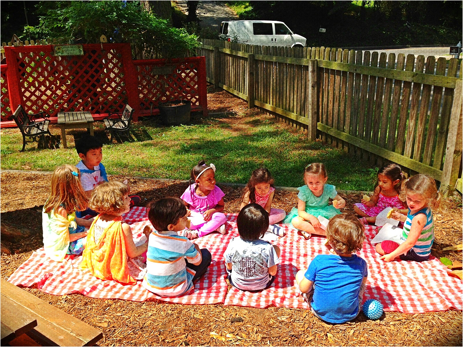 summer camp picnic.JPG