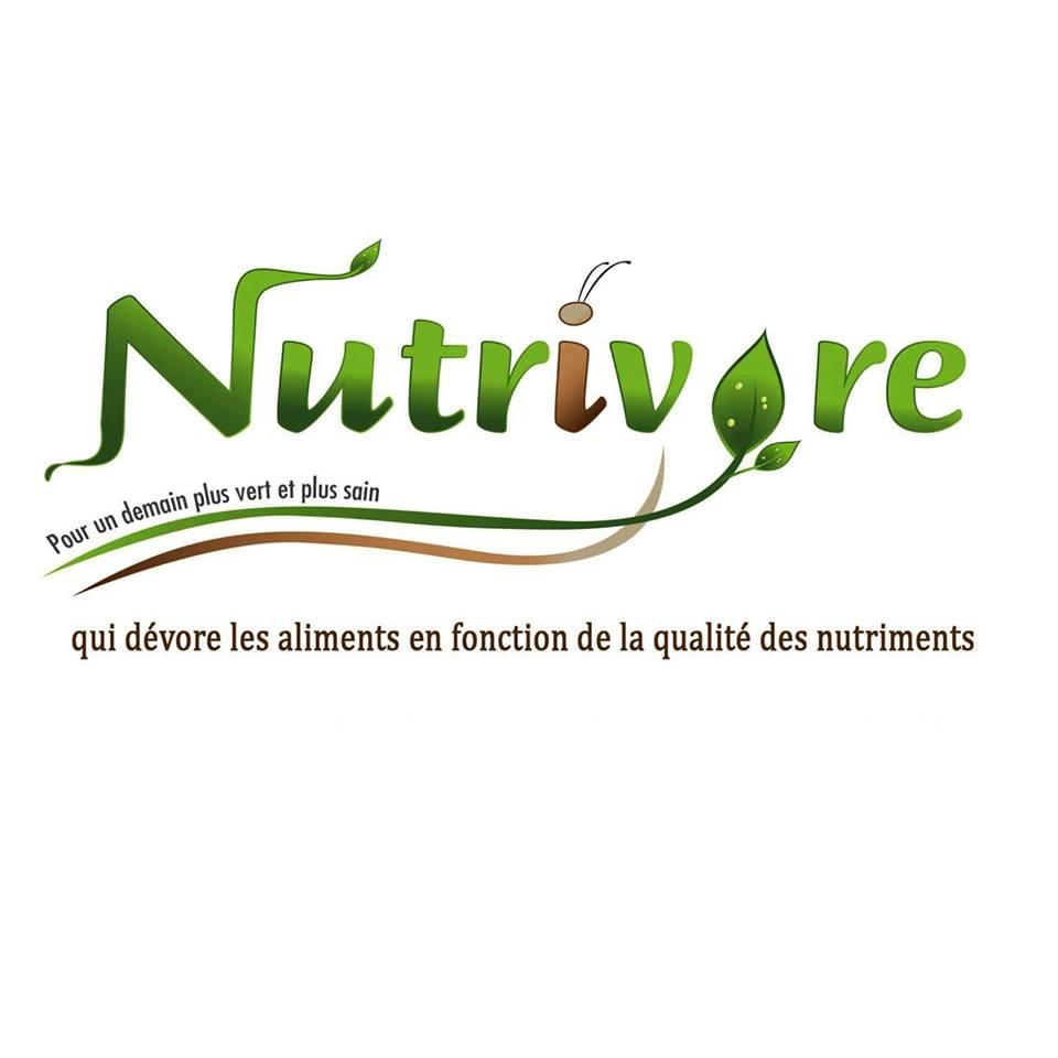Nutrivore