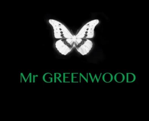 M. Greenwood