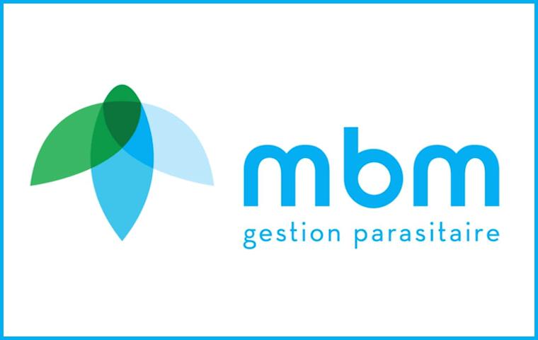 MBM Gestion Parasitaire