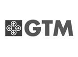 gtm_grayscale.png