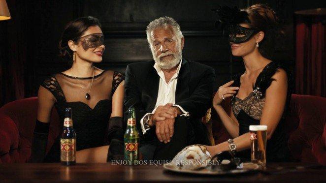 miami-advertising-photographer-3.jpg
