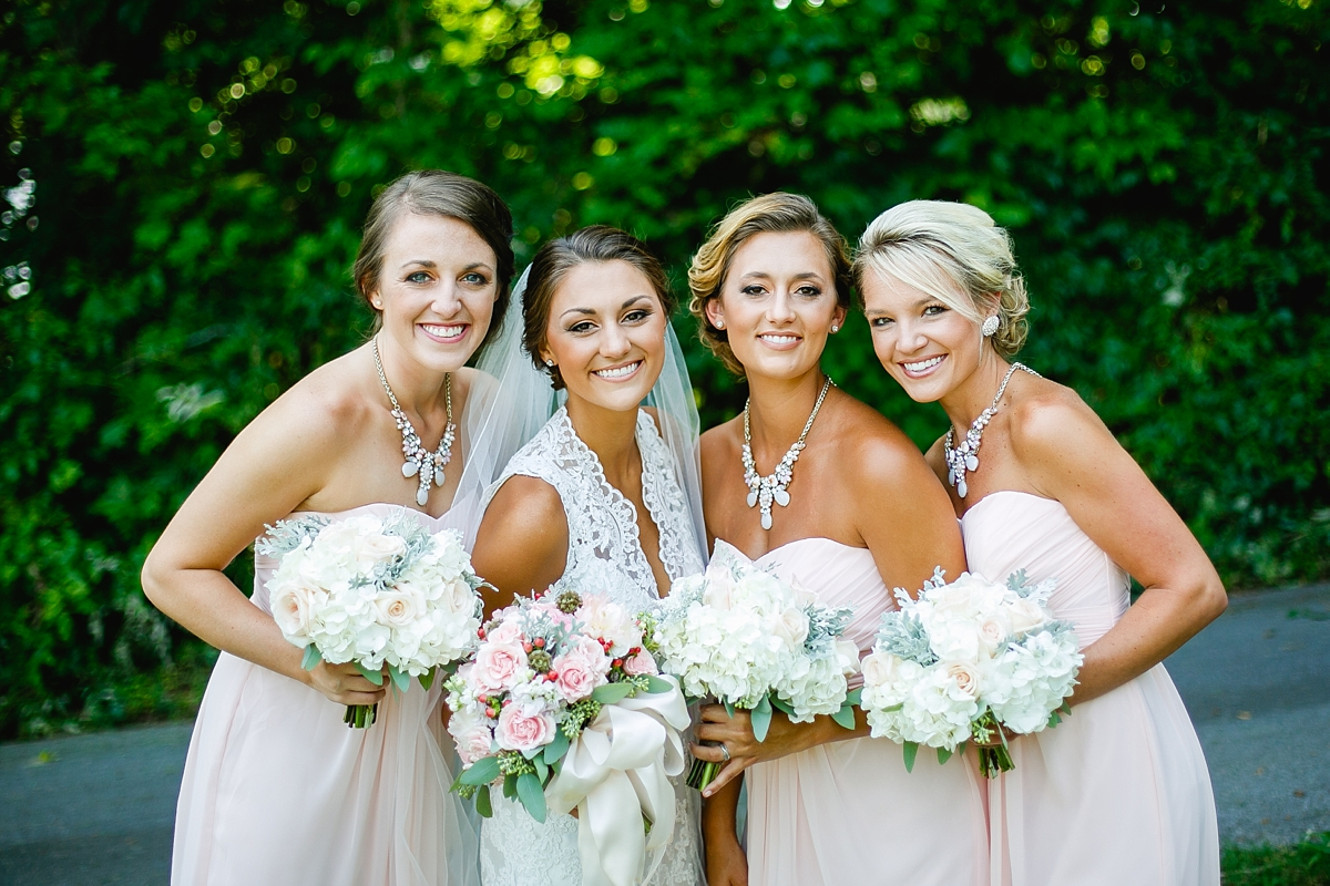 Brittany Conner Photography_0176.jpg