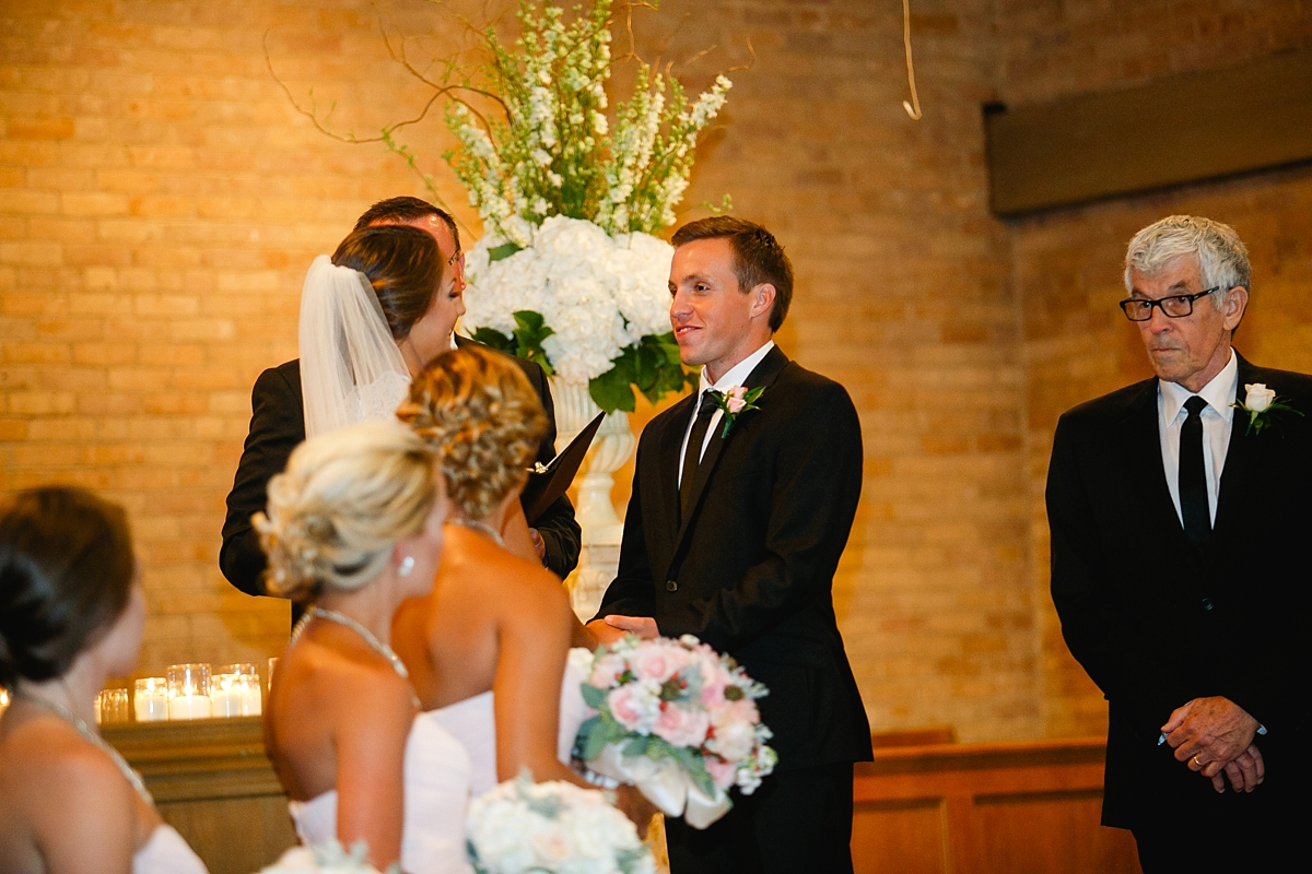 Brittany Conner Photography_0191.jpg