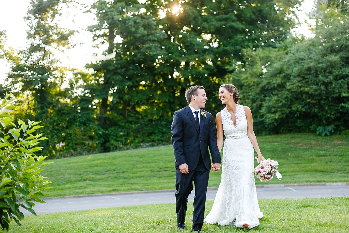 Brittany Conner Photography_0199.jpg