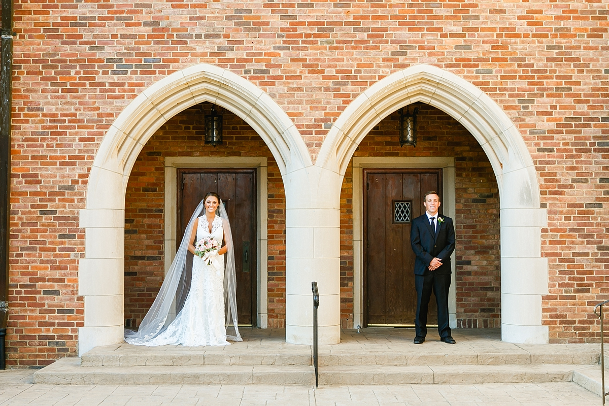 Brittany Conner Photography_0201.jpg
