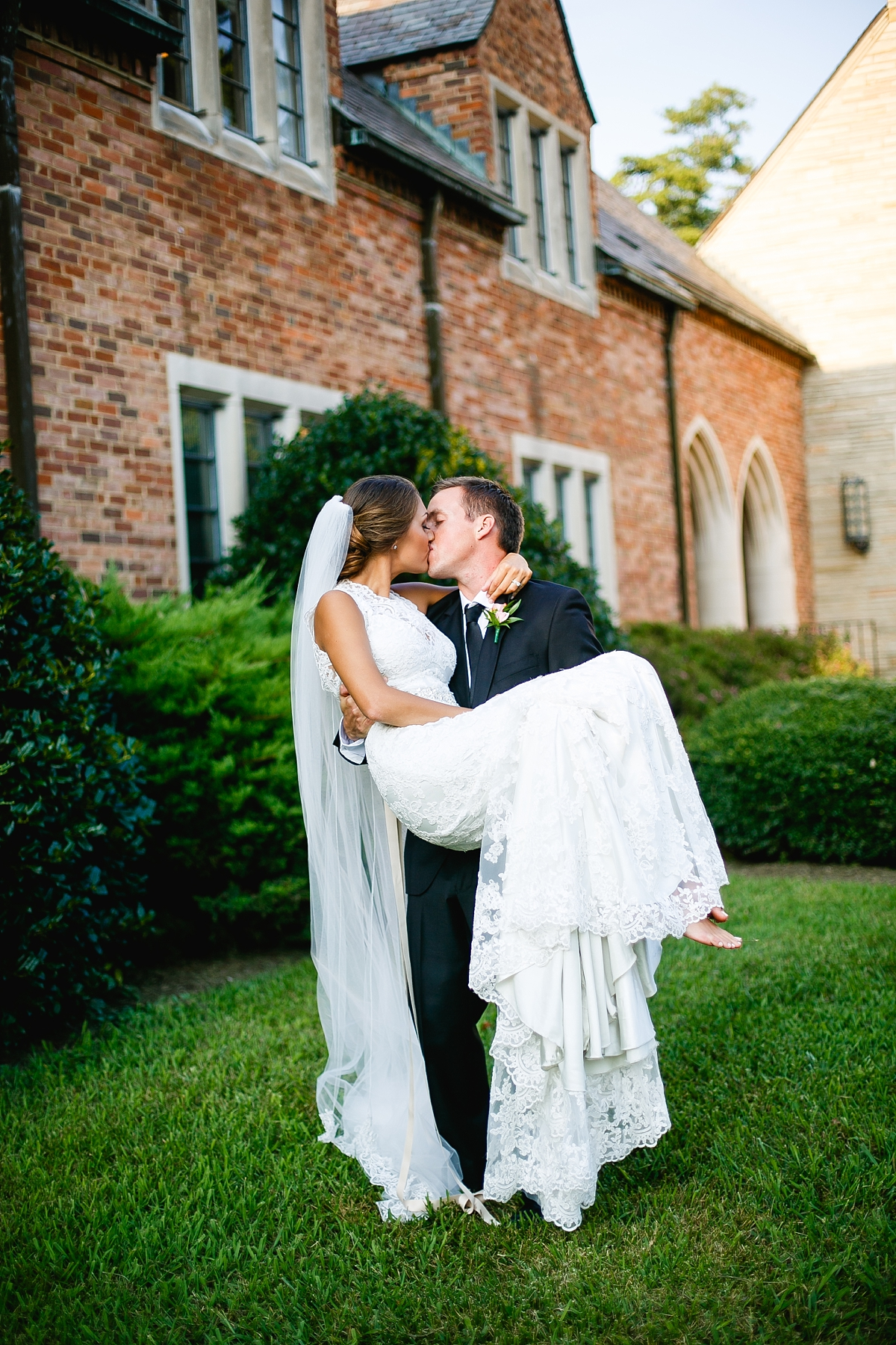 Brittany Conner Photography_0204.jpg